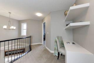 Photo 20: 2315 SPARROW Crescent in Edmonton: Zone 59 House for sale : MLS®# E4160827