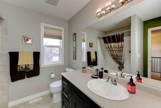 Photo 18: 2315 SPARROW Crescent in Edmonton: Zone 59 House for sale : MLS®# E4160827