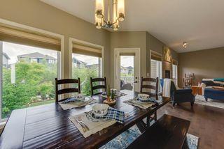 Photo 9: 2315 SPARROW Crescent in Edmonton: Zone 59 House for sale : MLS®# E4160827