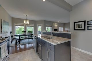 Photo 6: 2315 SPARROW Crescent in Edmonton: Zone 59 House for sale : MLS®# E4160827