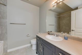 Photo 24: 2315 SPARROW Crescent in Edmonton: Zone 59 House for sale : MLS®# E4160827