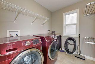 Photo 19: 2315 SPARROW Crescent in Edmonton: Zone 59 House for sale : MLS®# E4160827