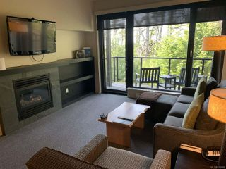 Photo 1: 320 596 Marine Dr in UCLUELET: PA Ucluelet Condo for sale (Port Alberni)  : MLS®# 816866