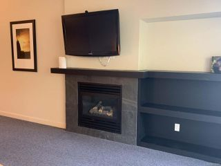 Photo 7: 320 596 Marine Dr in UCLUELET: PA Ucluelet Condo for sale (Port Alberni)  : MLS®# 816866