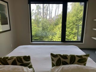 Photo 10: 320 596 Marine Dr in UCLUELET: PA Ucluelet Condo for sale (Port Alberni)  : MLS®# 816866