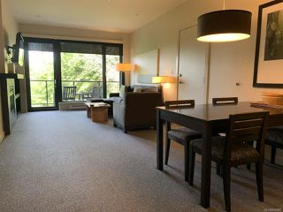 Photo 13: 320 596 Marine Dr in UCLUELET: PA Ucluelet Condo for sale (Port Alberni)  : MLS®# 816866