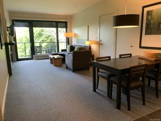 Photo 2: 320 596 Marine Dr in UCLUELET: PA Ucluelet Condo for sale (Port Alberni)  : MLS®# 816866