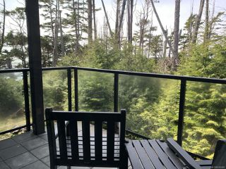 Photo 6: 320 596 Marine Dr in UCLUELET: PA Ucluelet Condo for sale (Port Alberni)  : MLS®# 816866