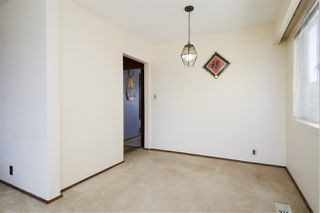Photo 10: 11 HOWARD Avenue in Burnaby: Capitol Hill BN House for sale (Burnaby North)  : MLS®# R2378623