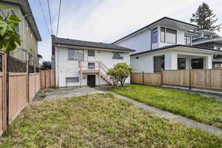 Photo 5: 11 HOWARD Avenue in Burnaby: Capitol Hill BN House for sale (Burnaby North)  : MLS®# R2378623