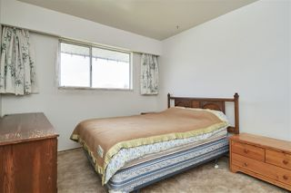 Photo 14: 11 HOWARD Avenue in Burnaby: Capitol Hill BN House for sale (Burnaby North)  : MLS®# R2378623