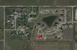 Photo 1: 2503 59 Avenue NE: Rural Leduc County Rural Land/Vacant Lot for sale : MLS®# E4161168