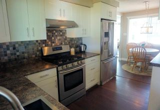 Photo 12: 2030 VINEWOOD Street in Abbotsford: Central Abbotsford House for sale : MLS®# R2379435