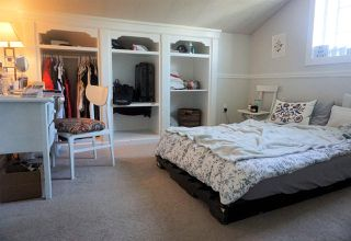 Photo 18: 2030 VINEWOOD Street in Abbotsford: Central Abbotsford House for sale : MLS®# R2379435