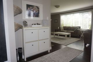 Photo 8: 2030 VINEWOOD Street in Abbotsford: Central Abbotsford House for sale : MLS®# R2379435