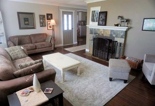 Photo 7: 2030 VINEWOOD Street in Abbotsford: Central Abbotsford House for sale : MLS®# R2379435