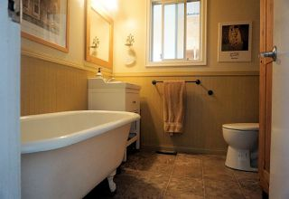 Photo 14: 2030 VINEWOOD Street in Abbotsford: Central Abbotsford House for sale : MLS®# R2379435