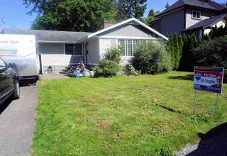 Photo 20: 2030 VINEWOOD Street in Abbotsford: Central Abbotsford House for sale : MLS®# R2379435