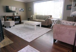 Photo 6: 2030 VINEWOOD Street in Abbotsford: Central Abbotsford House for sale : MLS®# R2379435