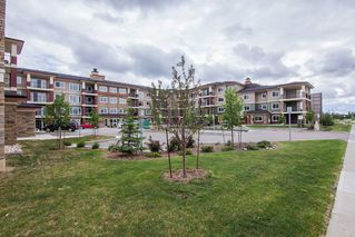 Main Photo:  in Edmonton: Zone 14 Condo for sale : MLS®# E4161538