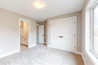 Photo 25: 8939 20 Avenue in Edmonton: Zone 53 House for sale : MLS®# E4161619