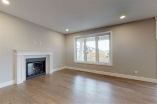 Photo 8: 8939 20 Avenue in Edmonton: Zone 53 House for sale : MLS®# E4161619