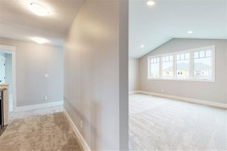 Photo 12: 8939 20 Avenue in Edmonton: Zone 53 House for sale : MLS®# E4161619