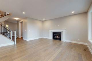 Photo 7: 8939 20 Avenue in Edmonton: Zone 53 House for sale : MLS®# E4161619