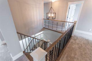 Photo 11: 8939 20 Avenue in Edmonton: Zone 53 House for sale : MLS®# E4161619