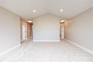 Photo 14: 8939 20 Avenue in Edmonton: Zone 53 House for sale : MLS®# E4161619