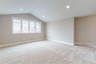 Photo 13: 8939 20 Avenue in Edmonton: Zone 53 House for sale : MLS®# E4161619