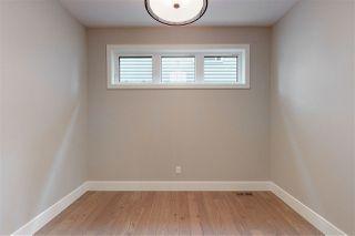 Photo 9: 8939 20 Avenue in Edmonton: Zone 53 House for sale : MLS®# E4161619