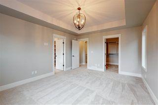 Photo 16: 8939 20 Avenue in Edmonton: Zone 53 House for sale : MLS®# E4161619