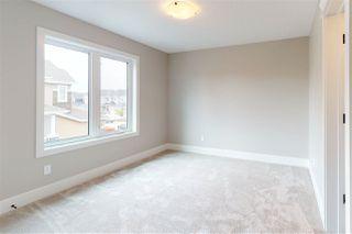 Photo 22: 8939 20 Avenue in Edmonton: Zone 53 House for sale : MLS®# E4161619