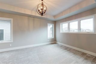Photo 17: 8939 20 Avenue in Edmonton: Zone 53 House for sale : MLS®# E4161619