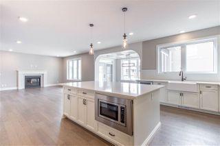 Photo 4: 8939 20 Avenue in Edmonton: Zone 53 House for sale : MLS®# E4161619
