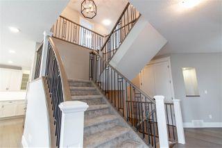 Photo 10: 8939 20 Avenue in Edmonton: Zone 53 House for sale : MLS®# E4161619