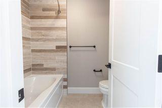 Photo 24: 8939 20 Avenue in Edmonton: Zone 53 House for sale : MLS®# E4161619