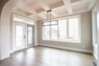 Photo 6: 8939 20 Avenue in Edmonton: Zone 53 House for sale : MLS®# E4161619