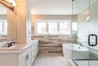 Photo 19: 8939 20 Avenue in Edmonton: Zone 53 House for sale : MLS®# E4161619