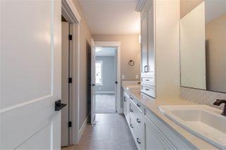 Photo 23: 8939 20 Avenue in Edmonton: Zone 53 House for sale : MLS®# E4161619
