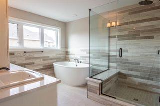 Photo 18: 8939 20 Avenue in Edmonton: Zone 53 House for sale : MLS®# E4161619