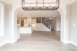 Photo 5: 8939 20 Avenue in Edmonton: Zone 53 House for sale : MLS®# E4161619