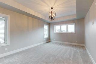 Photo 15: 8939 20 Avenue in Edmonton: Zone 53 House for sale : MLS®# E4161619