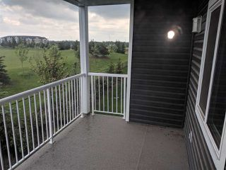 Photo 4: #226 1820_RUTHERFORD RD SW in Edmonton: Zone 55 Condo for sale : MLS®# E4162737