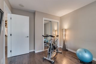 "Photo 17: 2103 833 SEYMOUR Street in Vancouver: Downtown VW Condo for sale in ""CAPITAL RESIDENCES"" (Vancouver West)  : MLS®# R2382715"