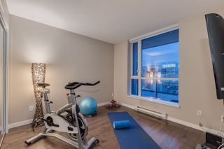 "Photo 16: 2103 833 SEYMOUR Street in Vancouver: Downtown VW Condo for sale in ""CAPITAL RESIDENCES"" (Vancouver West)  : MLS®# R2382715"