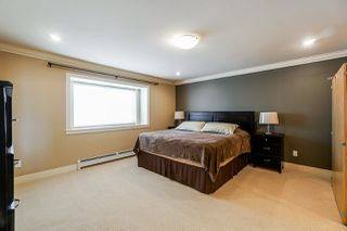 Photo 10: 19528 72 Avenue in Surrey: Clayton House for sale (Cloverdale)  : MLS®# R2382997