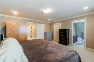 Photo 11: 19528 72 Avenue in Surrey: Clayton House for sale (Cloverdale)  : MLS®# R2382997