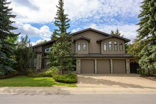Main Photo: 12527 29 Avenue in Edmonton: Zone 16 House for sale : MLS®# E4163861